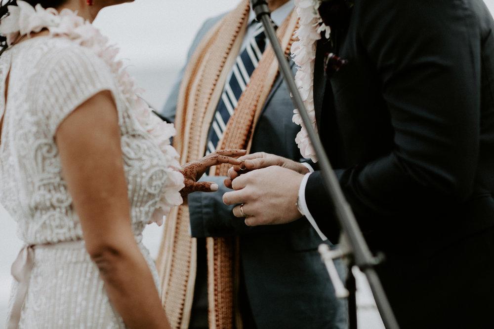 The-Dunes-Club-Wedding-Narragansett-RI-51.jpg
