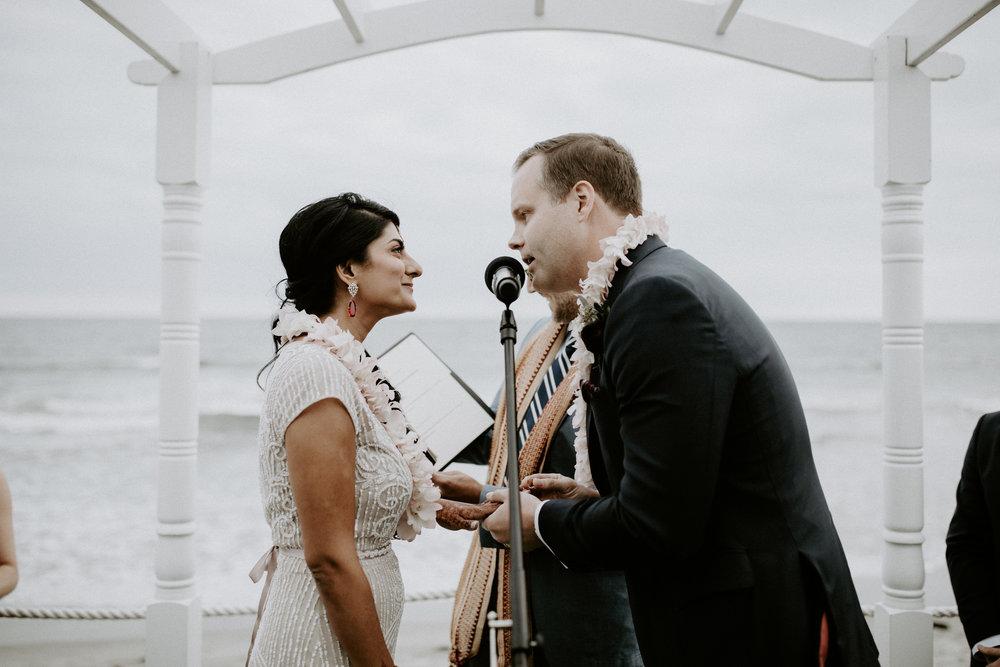 The-Dunes-Club-Wedding-Narragansett-RI-52.jpg