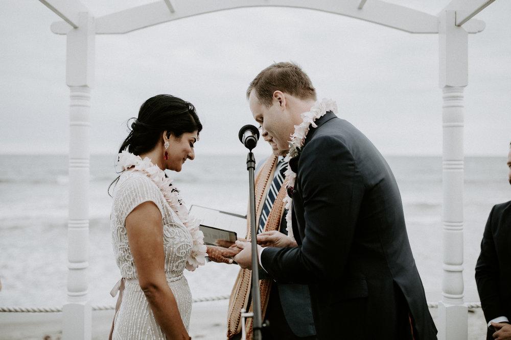 The-Dunes-Club-Wedding-Narragansett-RI-53.jpg