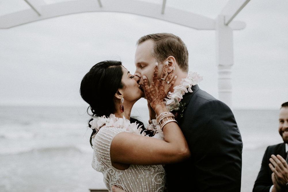 The-Dunes-Club-Wedding-Narragansett-RI-55.jpg