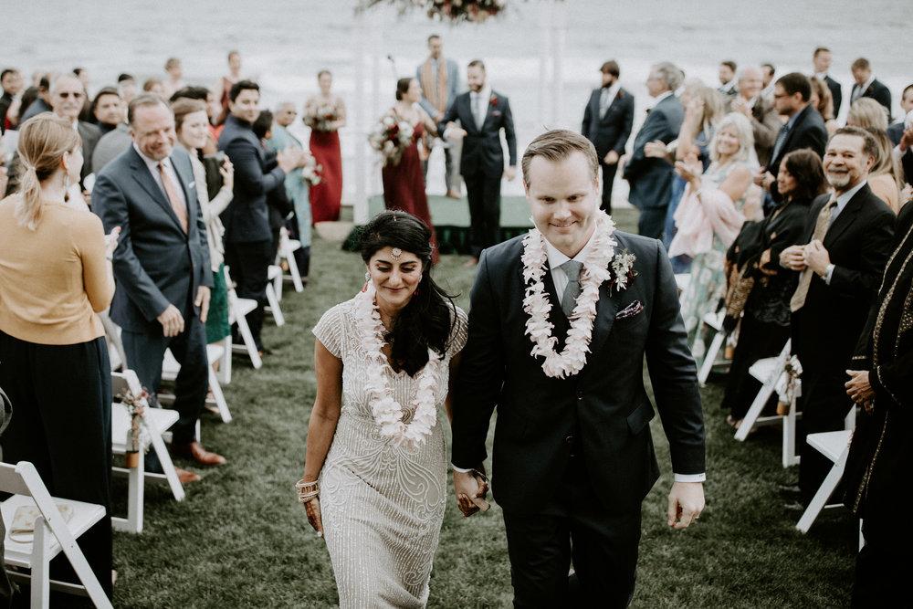 The-Dunes-Club-Wedding-Narragansett-RI-58.jpg