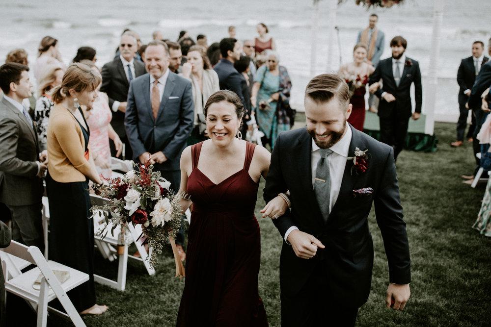 The-Dunes-Club-Wedding-Narragansett-RI-59.jpg