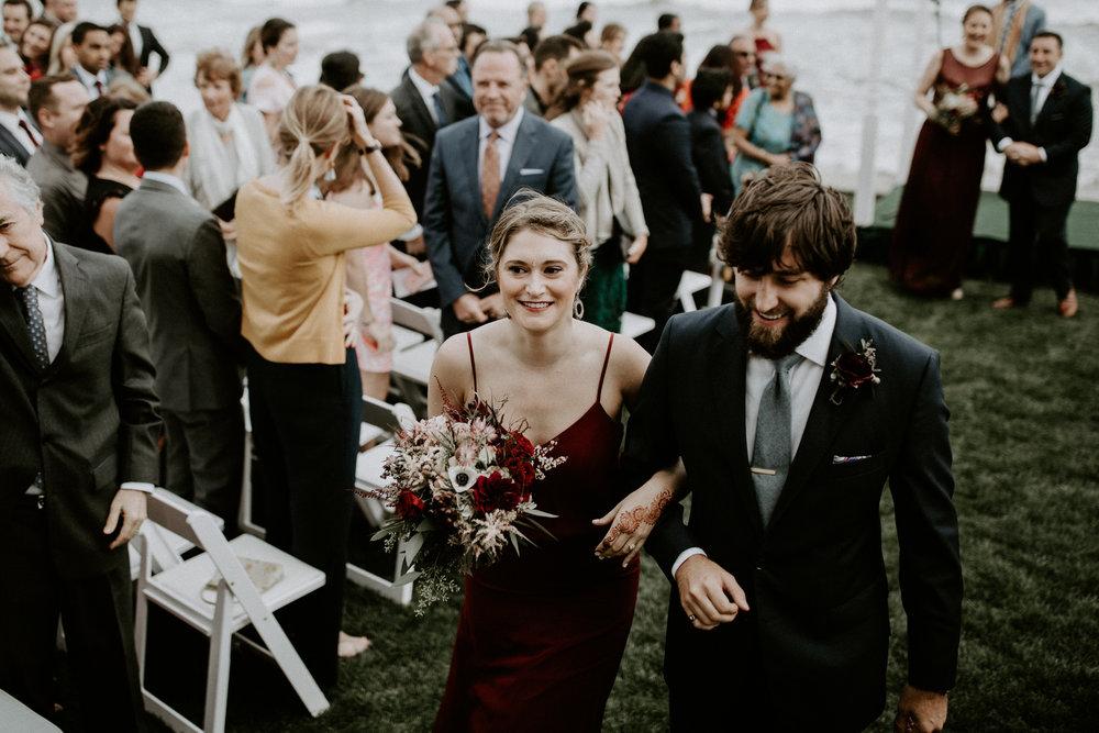 The-Dunes-Club-Wedding-Narragansett-RI-60.jpg
