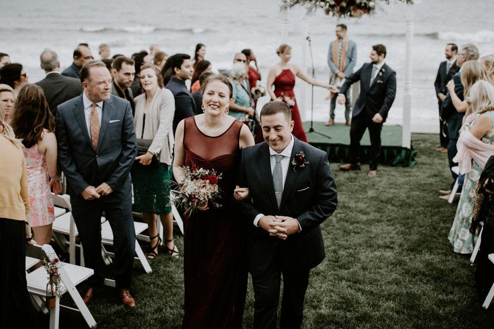 The-Dunes-Club-Wedding-Narragansett-RI-61.jpg
