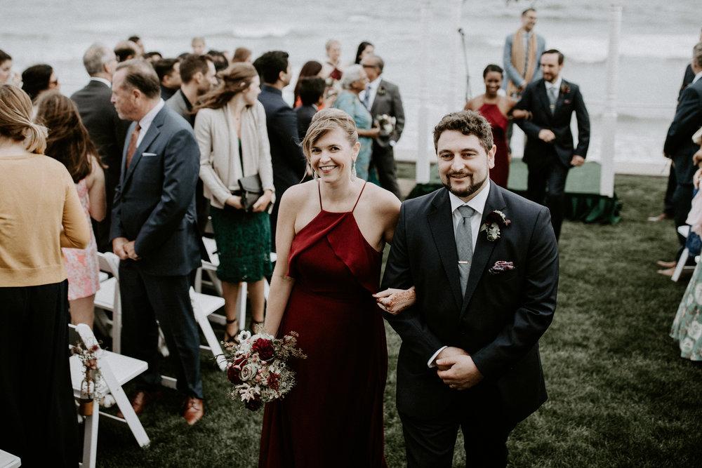 The-Dunes-Club-Wedding-Narragansett-RI-62.jpg