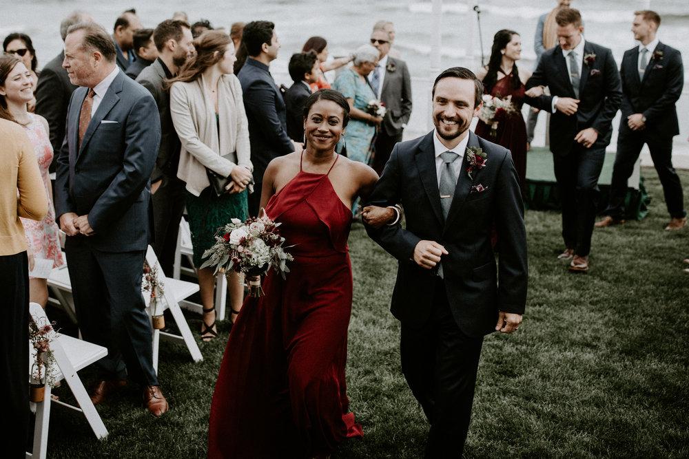 The-Dunes-Club-Wedding-Narragansett-RI-63.jpg
