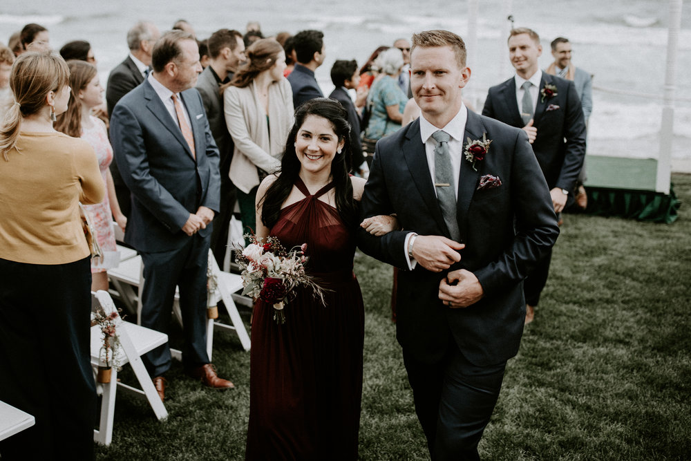 The-Dunes-Club-Wedding-Narragansett-RI-64.jpg