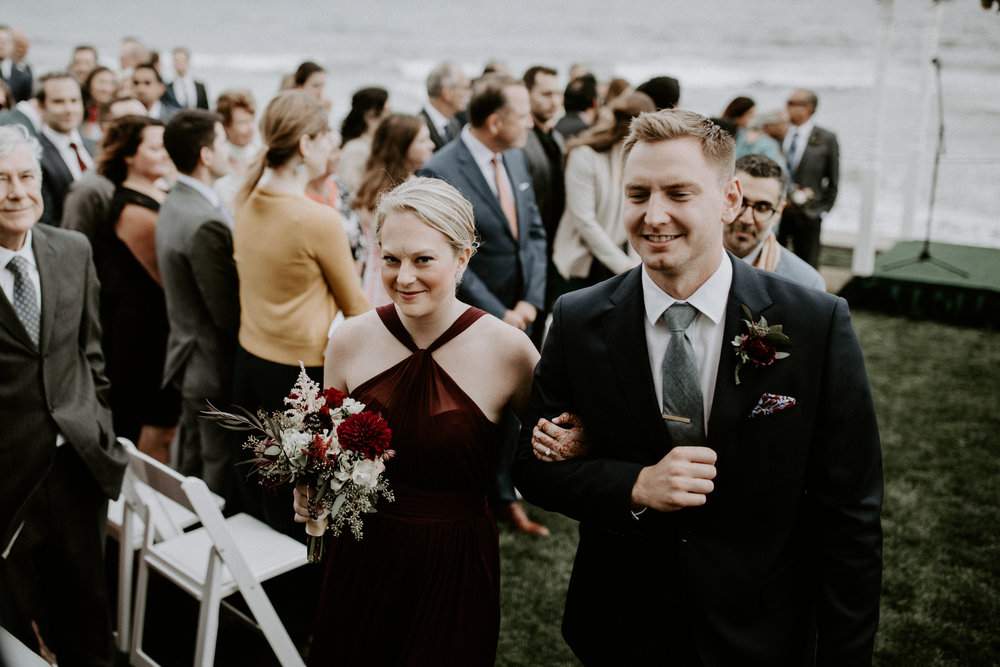The-Dunes-Club-Wedding-Narragansett-RI-65.jpg