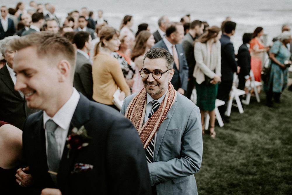 The-Dunes-Club-Wedding-Narragansett-RI-66.jpg