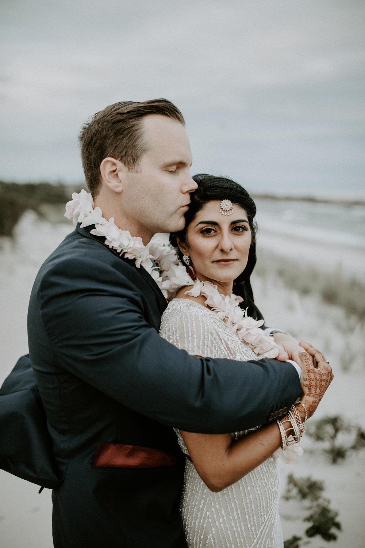 The-Dunes-Club-Wedding-Narragansett-RI-69.jpg