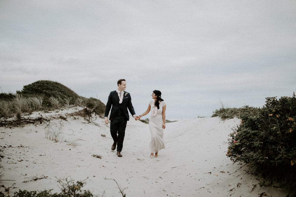 The-Dunes-Club-Wedding-Narragansett-RI-72.jpg