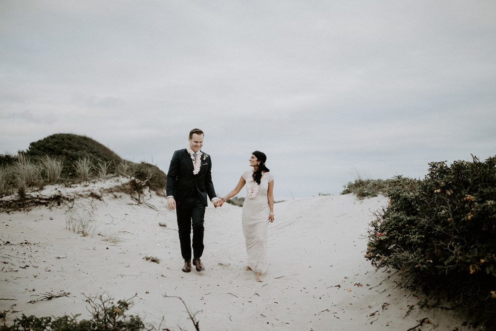 The-Dunes-Club-Wedding-Narragansett-RI-73.jpg