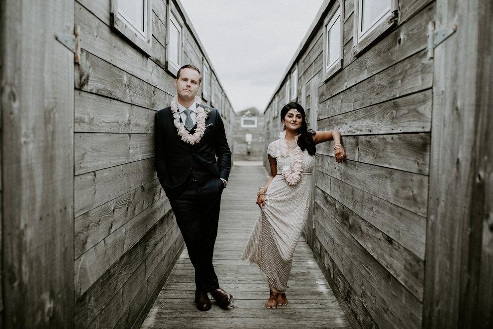 The-Dunes-Club-Wedding-Narragansett-RI-74.jpg