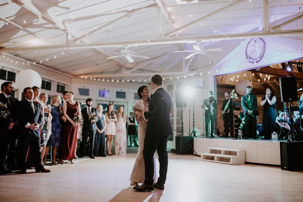 The-Dunes-Club-Wedding-Narragansett-RI-75.jpg