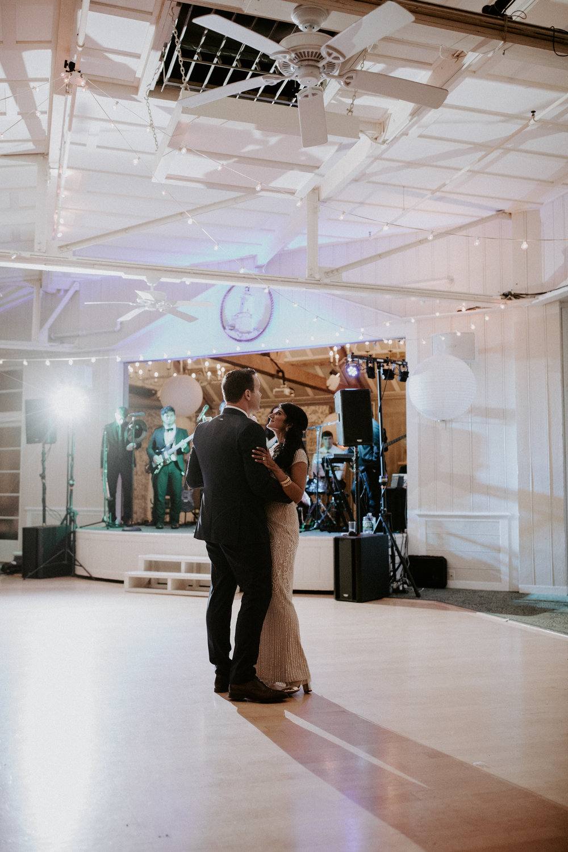 The-Dunes-Club-Wedding-Narragansett-RI-77.jpg