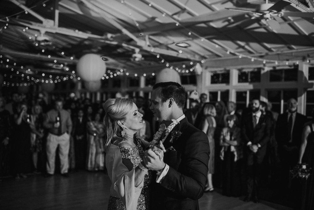 The-Dunes-Club-Wedding-Narragansett-RI-78.jpg