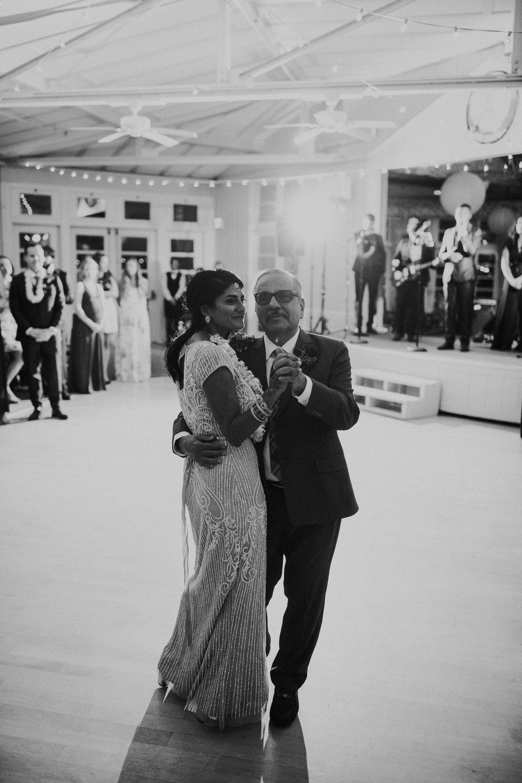 The-Dunes-Club-Wedding-Narragansett-RI-79.jpg