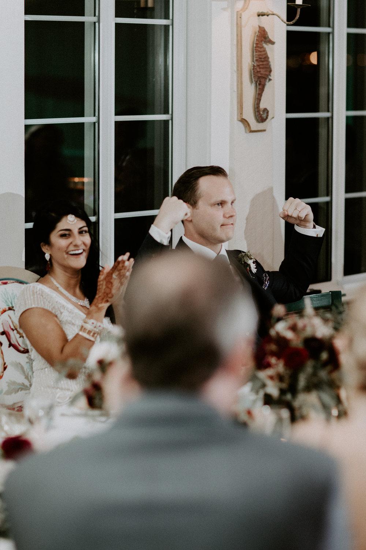 The-Dunes-Club-Wedding-Narragansett-RI-82.jpg