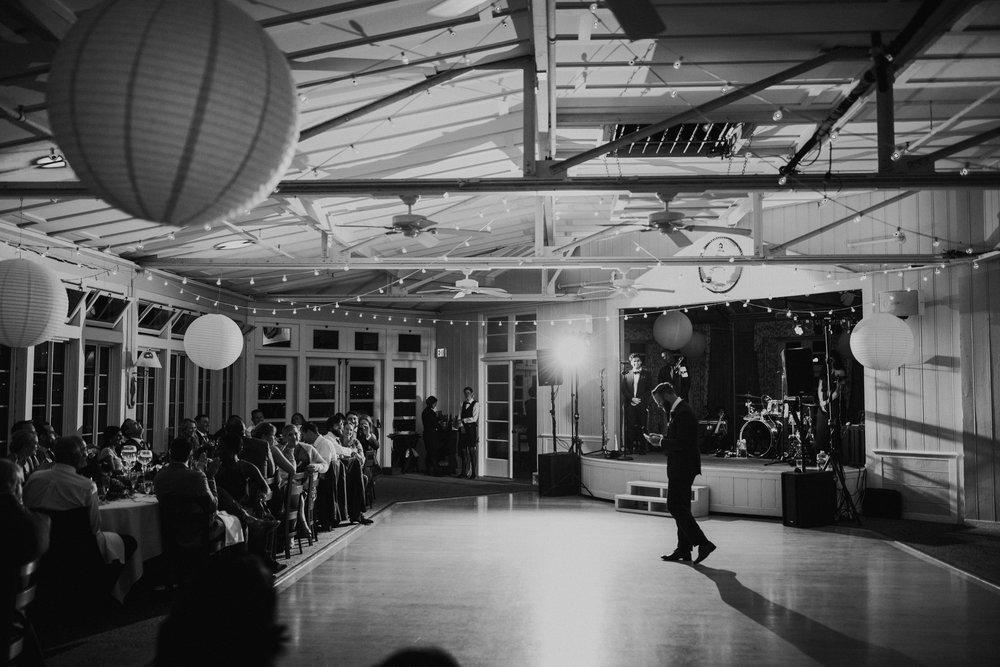The-Dunes-Club-Wedding-Narragansett-RI-84.jpg