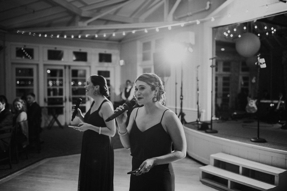 The-Dunes-Club-Wedding-Narragansett-RI-85.jpg