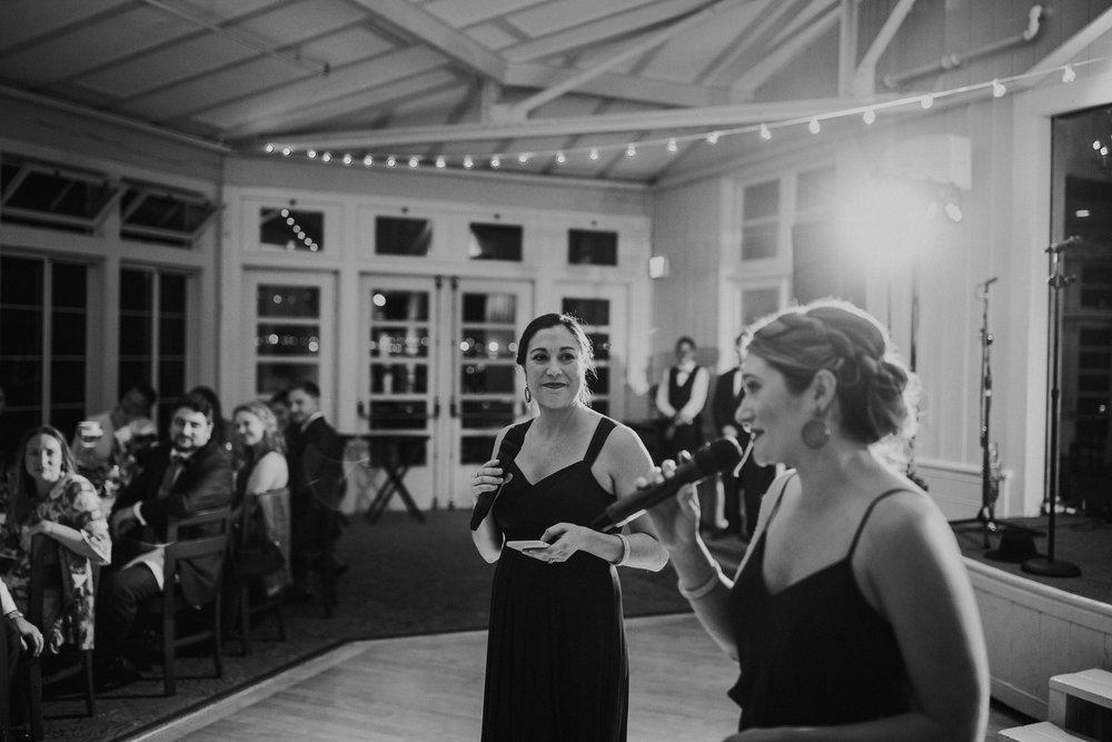 The-Dunes-Club-Wedding-Narragansett-RI-86.jpg