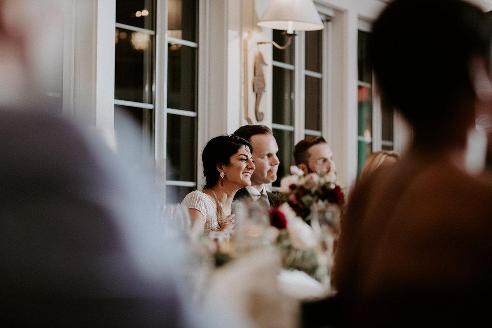 The-Dunes-Club-Wedding-Narragansett-RI-87.jpg