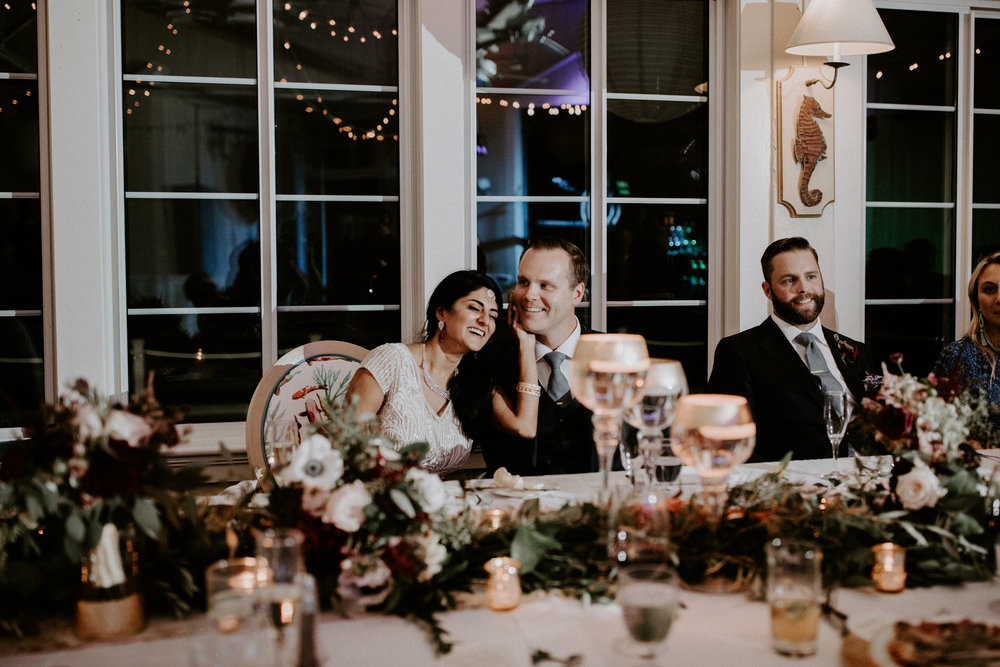 The-Dunes-Club-Wedding-Narragansett-RI-88.jpg