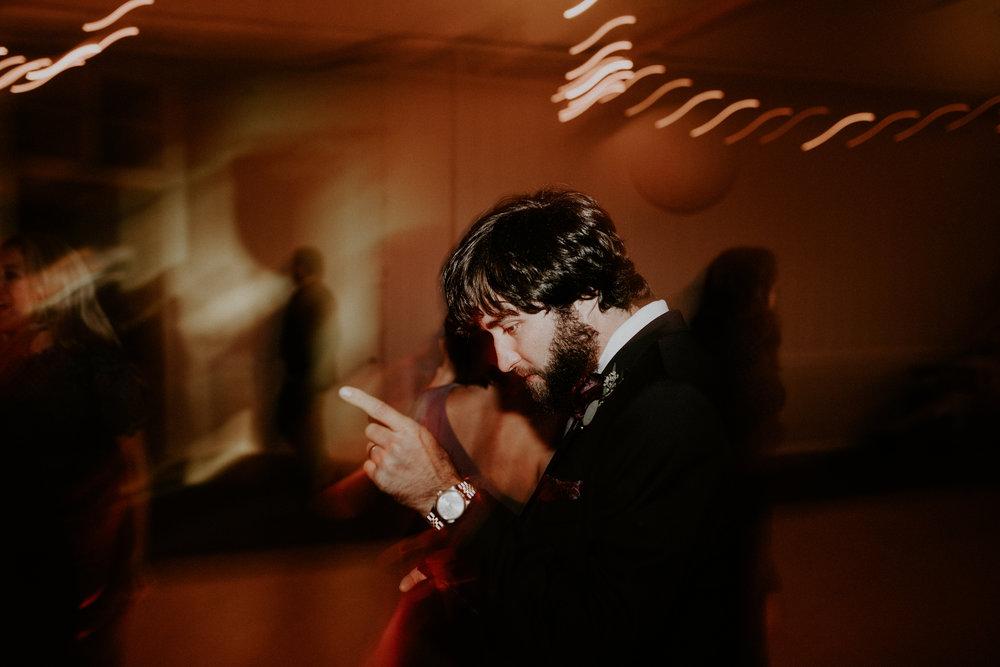 The-Dunes-Club-Wedding-Narragansett-RI-92.jpg