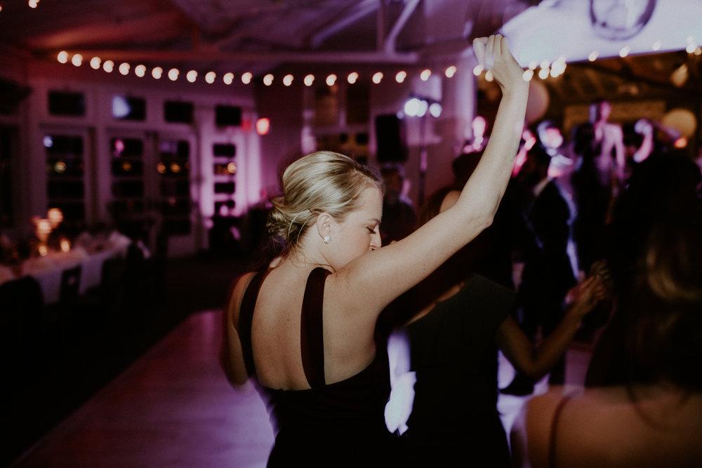 The-Dunes-Club-Wedding-Narragansett-RI-94.jpg