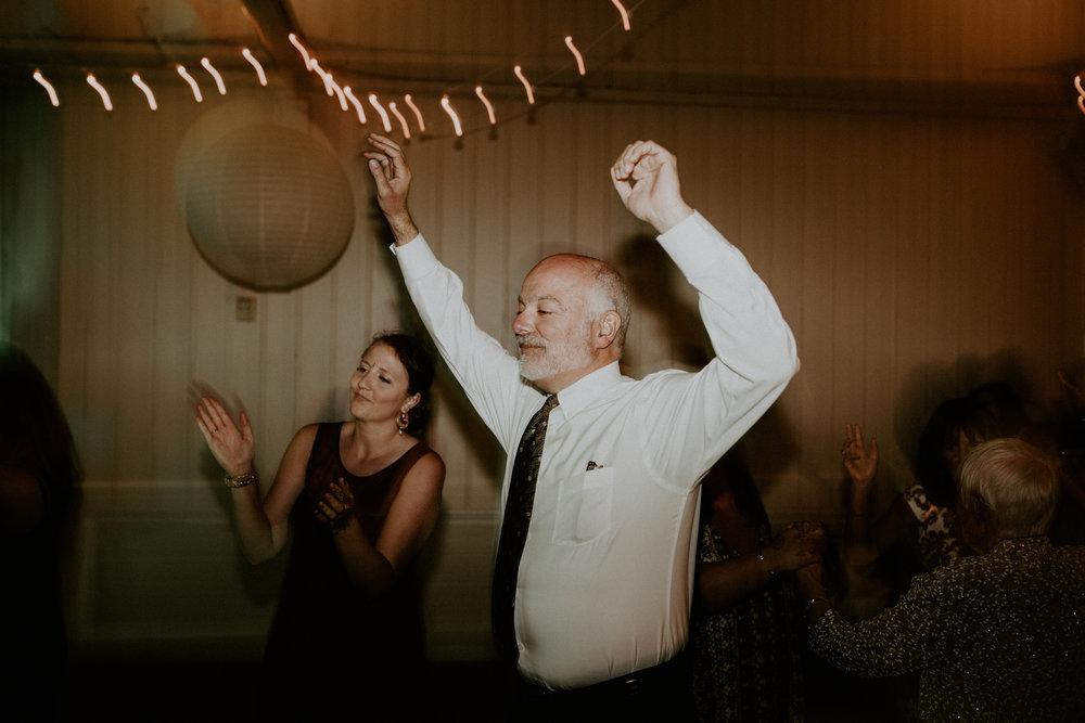 The-Dunes-Club-Wedding-Narragansett-RI-93.jpg