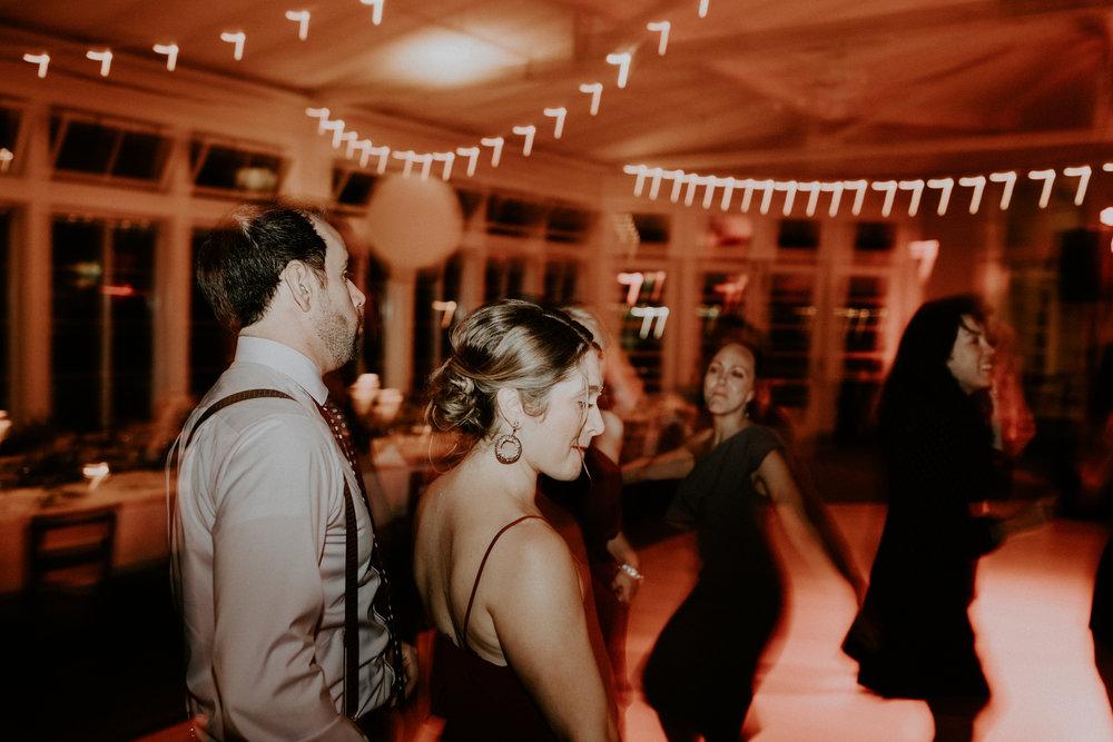 The-Dunes-Club-Wedding-Narragansett-RI-95.jpg