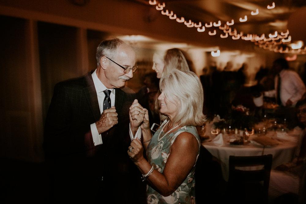 The-Dunes-Club-Wedding-Narragansett-RI-96.jpg