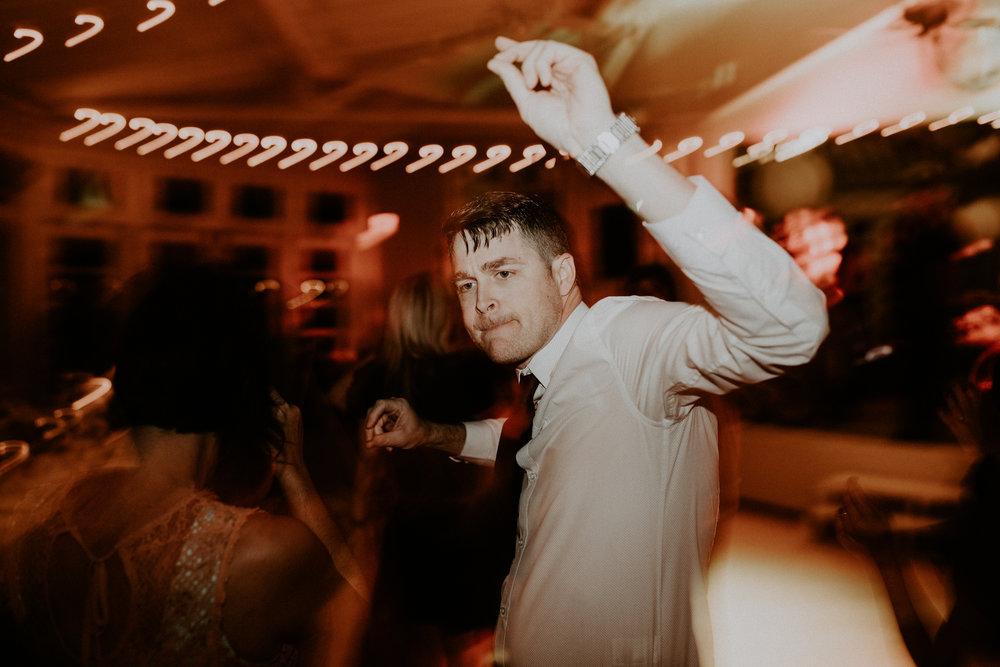 The-Dunes-Club-Wedding-Narragansett-RI-98.jpg