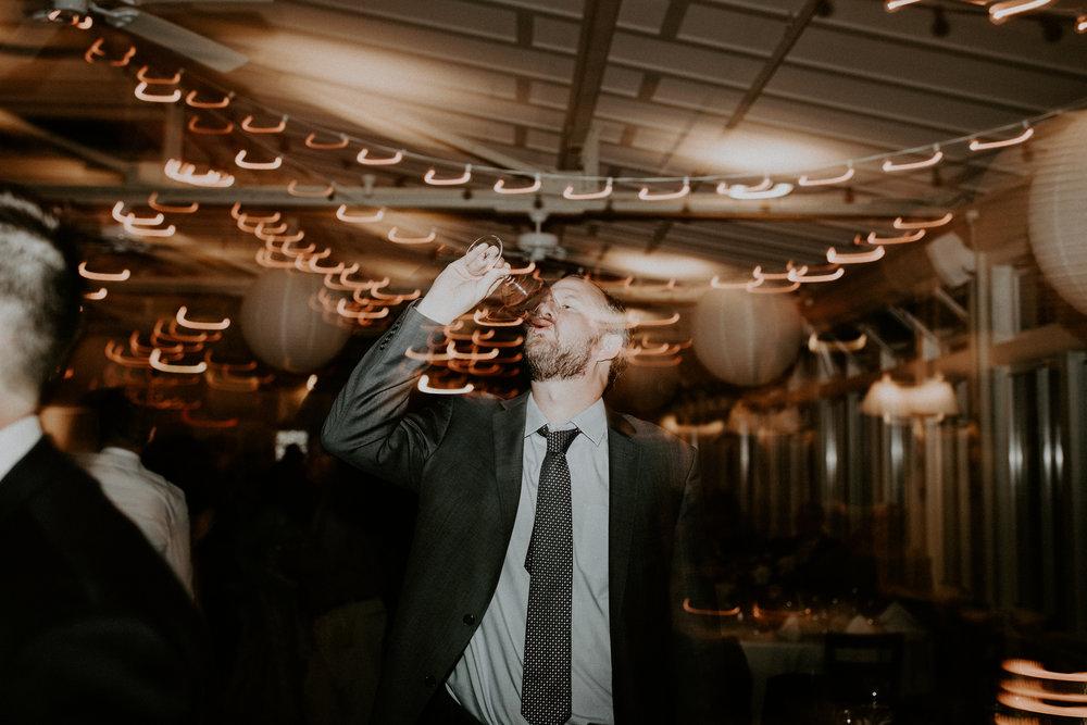 The-Dunes-Club-Wedding-Narragansett-RI-99.jpg
