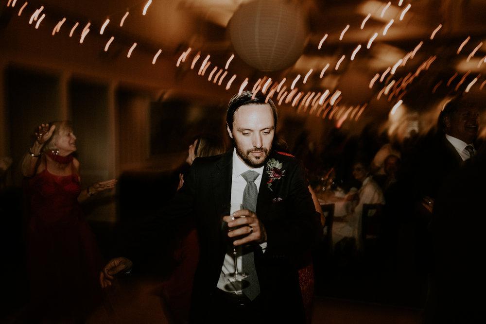 The-Dunes-Club-Wedding-Narragansett-RI-100.jpg