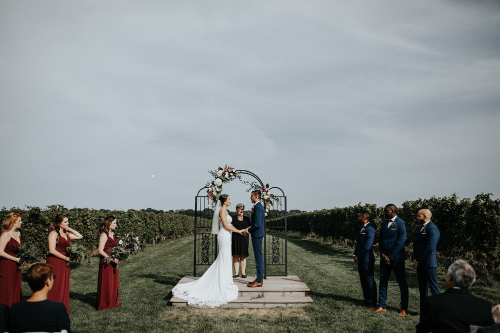 Saltwater-Farm-Vineyard-Wedding-37.jpg