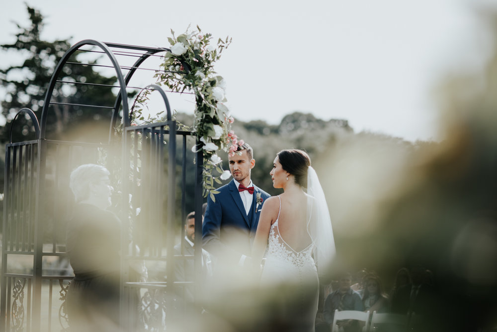 Saltwater-Farm-Vineyard-Wedding-42.jpg