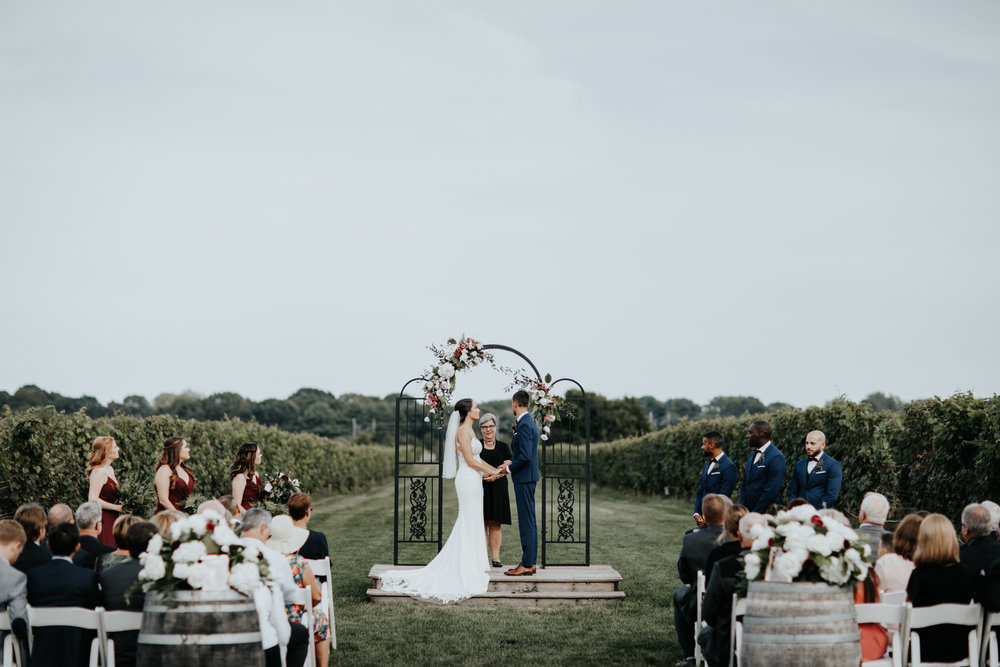 Saltwater-Farm-Vineyard-Wedding-43.jpg