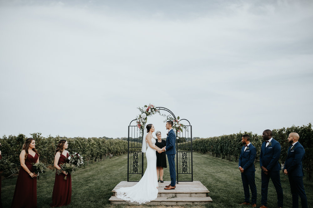 Saltwater-Farm-Vineyard-Wedding-44.jpg