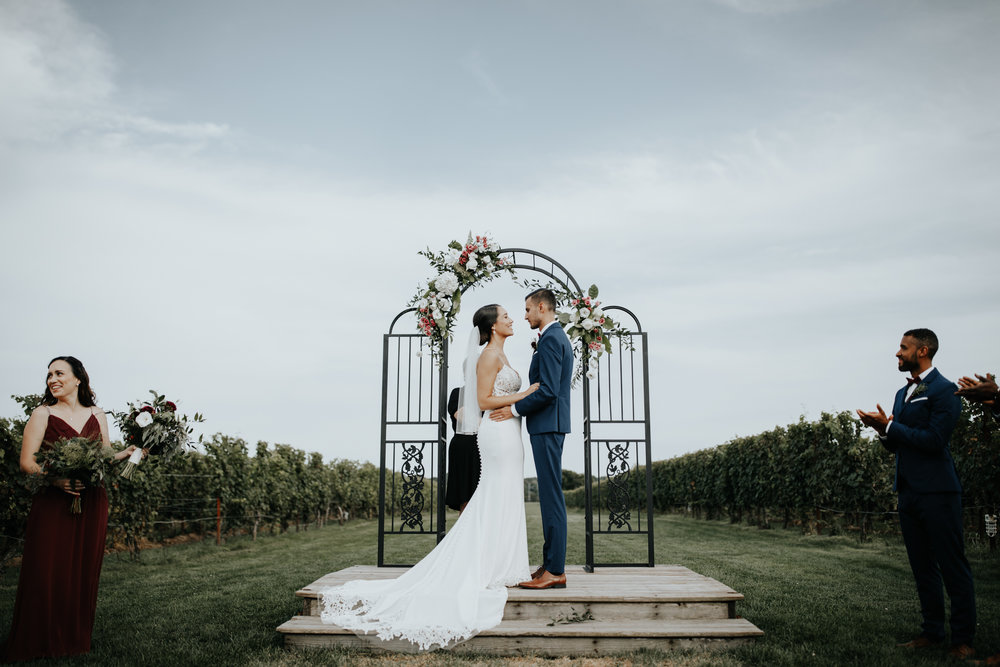Saltwater-Farm-Vineyard-Wedding-48.jpg