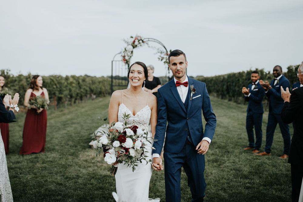 Saltwater-Farm-Vineyard-Wedding-49.jpg