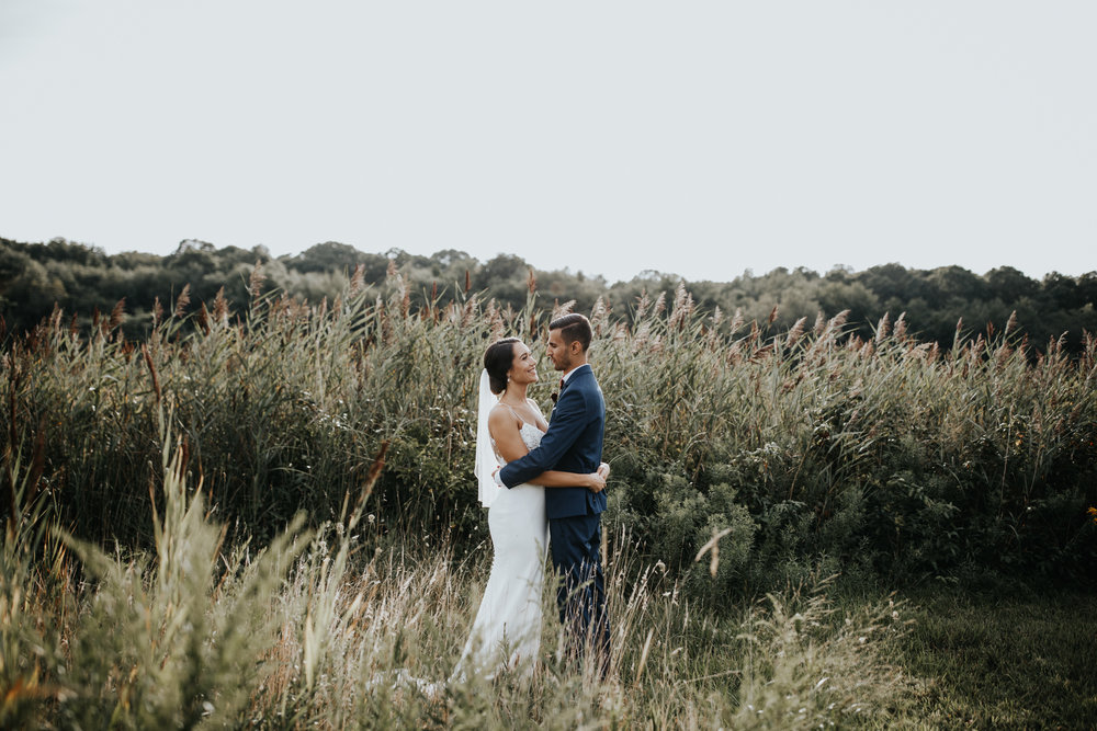 Saltwater-Farm-Vineyard-Wedding-50.jpg