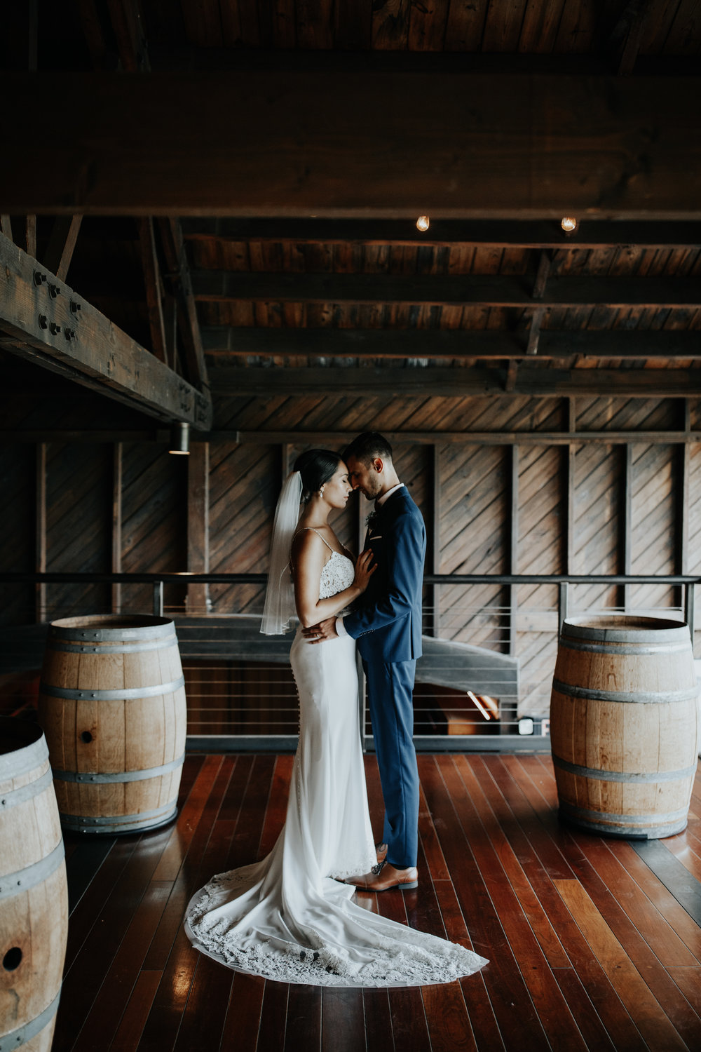 Saltwater-Farm-Vineyard-Wedding-56.jpg