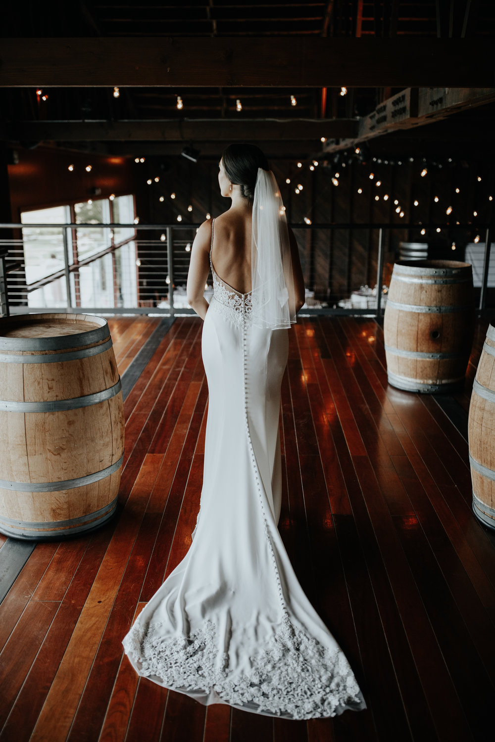 Saltwater-Farm-Vineyard-Wedding-59.jpg