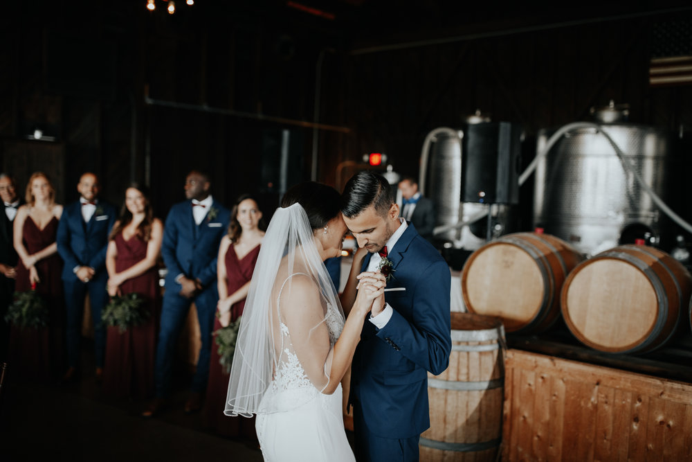 Saltwater-Farm-Vineyard-Wedding-61.jpg