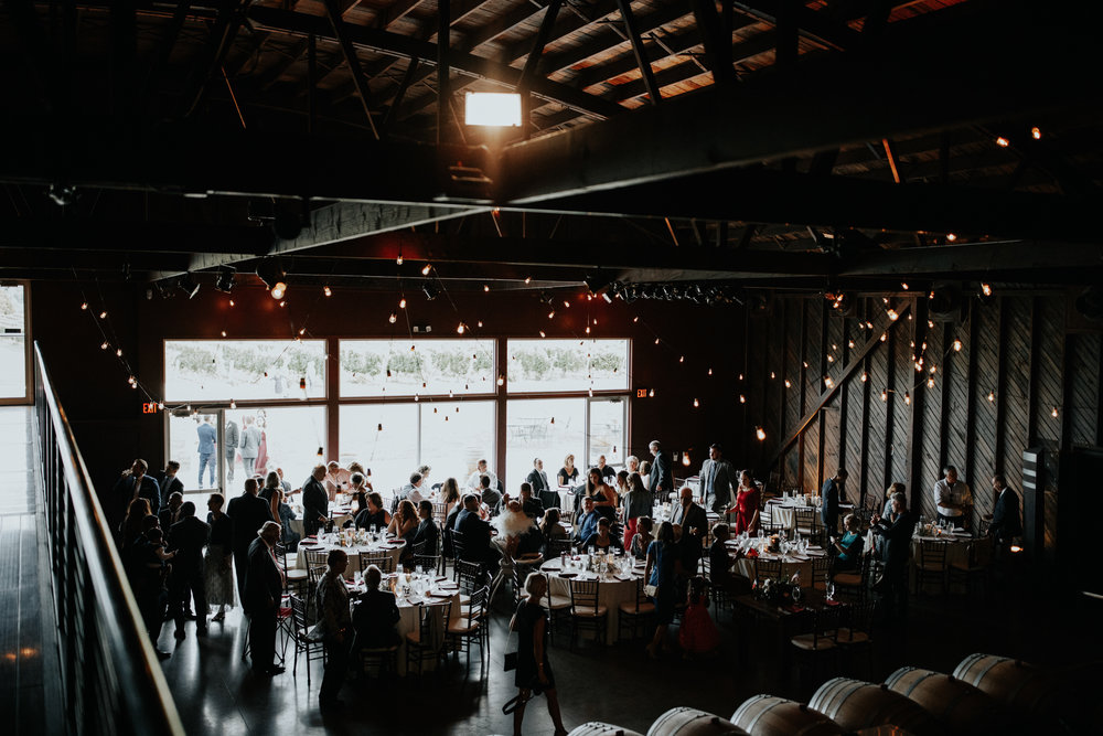 Saltwater-Farm-Vineyard-Wedding-60.jpg
