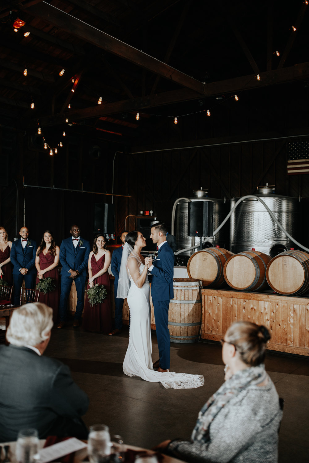 Saltwater-Farm-Vineyard-Wedding-62.jpg