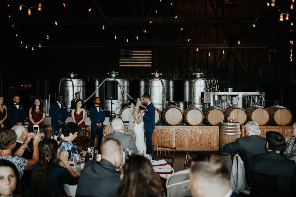 Saltwater-Farm-Vineyard-Wedding-63.jpg