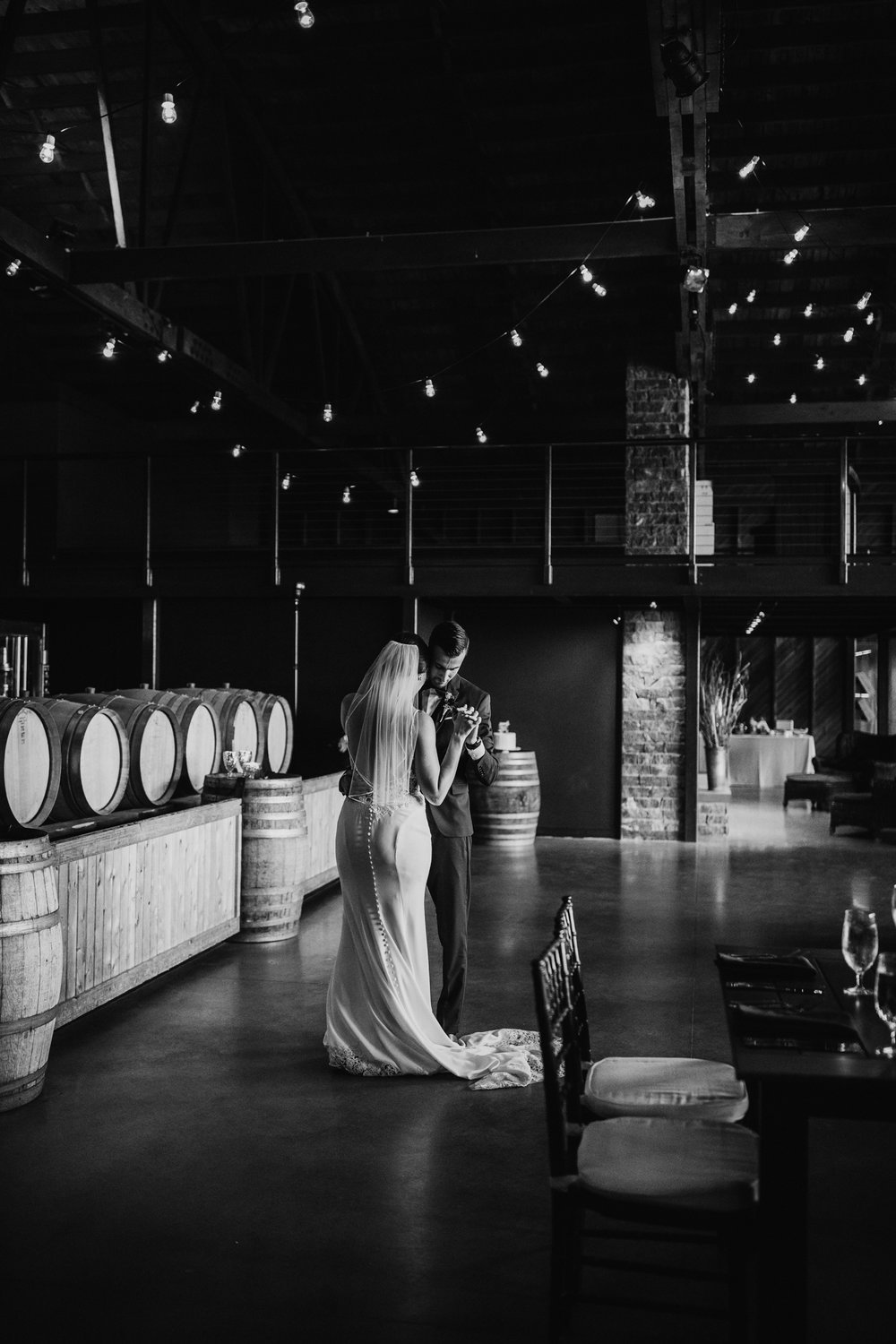 Saltwater-Farm-Vineyard-Wedding-67.jpg