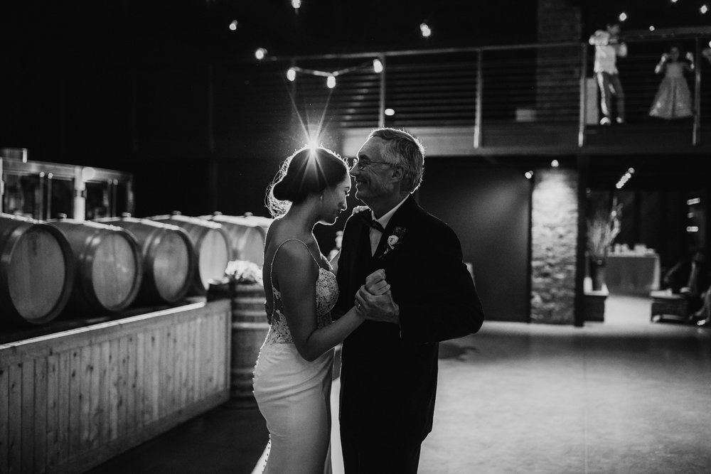 Saltwater-Farm-Vineyard-Wedding-77.jpg